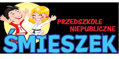 Przedszkole Niepubliczne Śmieszek - Olsztyn - Żłobek